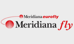 Meridiana Fly S.p.A.